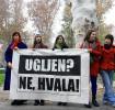 Istina o Plominu / Okrugli stol 10. 10. 2012.  Zagreb