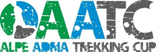 SRK Alba na posljednjem kolu Alpe Adria Trekking Cupa