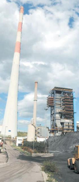 Veliku zaradu ugljenim lobistima plaćat će narod
