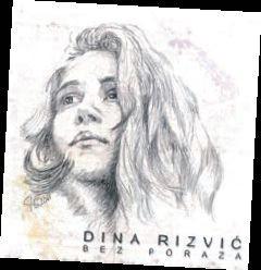Album bez poraza Dine Rizvić – Ljepota jednostavnosti