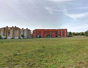 Što je s planiranom izgradnjom niskoenergetskih zgrada pita vijećnik SDP-a Nevijo Gašparini (Audio)