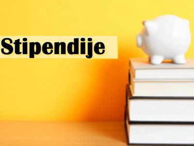 Natječaj za dodjelu stipendija studentima Istarske županije za akademsku godinu 2012./13.