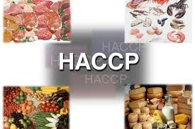 Labin: Prezentacijska radionica o provođenju sustava HACCP