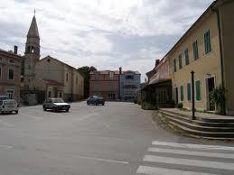 Općina Sveta Nedelja sutra slavi svoj dan