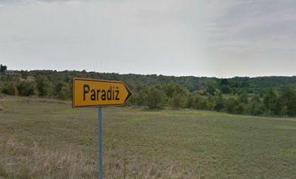 Gradonačelnik i načelnici općina Labinštine potpisali Sporazum o postupku i mjerama za osnivanje Lokalne akcijske grupe (LAG) - Labinština posebno ruralno područje u Istarskoj županiji