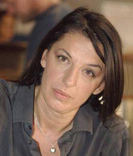 Vis a Vis: Roberta Razzi & Tamara Obrovac, sutra u MMC Luka