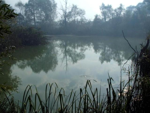 Novi izvori za više vode u labinskom vodovodu