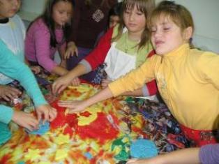 Osnovnoškolci Pićna i Tupljaka obilježili Dan zahvalnosti za plodove zemlje