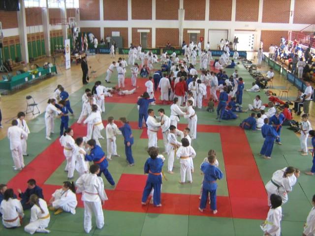 Labinjani uspješni na međužupanijskom judo turniru na Krku `IPPON 2012.` - s četiri prva mjesta ukupno drugi u poretku iza Istarskog borca iz Pule