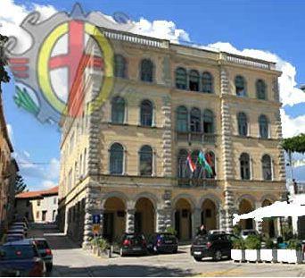 Gradsko vijeće Labina nije prihvatilo izmjene županijskog prostornog plana koje se odnose na TE Plomin 3