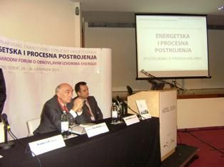 Lokacija Plomin najbolja je za Plomin 3 na ugljen, kaže prof.dr. Željko Bogdan, član Povjerenstva za ocjenu Studije na okoliš Plomina 3