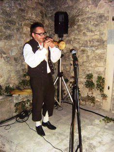 Zoran Karlić oduševljen nastupom u Parizu (Audio)