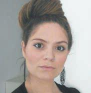 Potpredsjednica udruge za mlade Alfa Albona, Jelena Batelić, dobitnica financijske potpore za Grundtvig program u iznosu od 1.680,00 EUR za usavršavanje na Malti