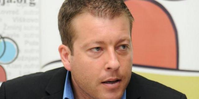 Plomin na ugljen Jakovčićev zalog Kukuriku koaliciji