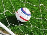 Nogometni trećeligaši Rudar i Jedinstvo Omladinac poraženi