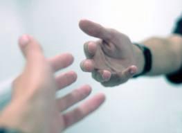 Od ove srijede psihološko savjetovalište za oboljele od malignih bolesti