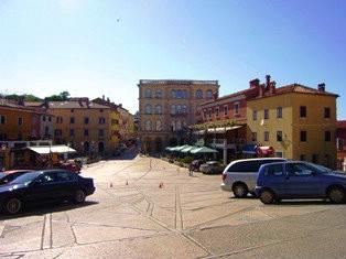 Odluka o zabrani građevinskih radova u ljetnim mjesecima ( od 15. lipnja do 15. rujna) na prvom čitanju