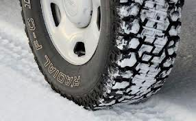 Labinska policija poziva na poštivanje zimskih uvjeta vožnje