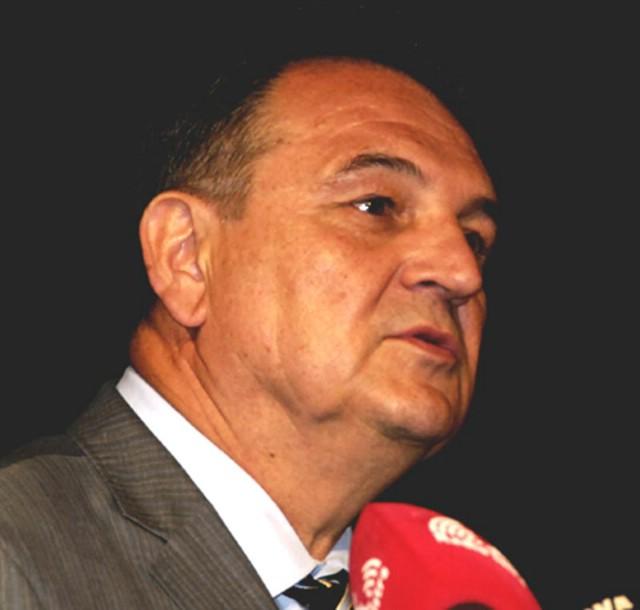 Čačić o Plominu 3: tvrdnje da je IDS izložen pritiscima su Jakovčićeva predizborna retorika