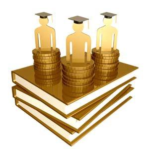 Odluke o novim gradskim stipendijama