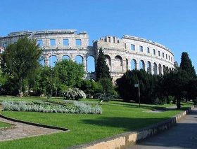 Istra se natječe za 1,5 milijuna eura iz eurofondova
