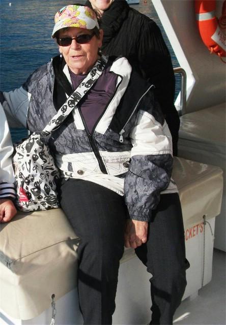 U Rapcu nestala državljanka Njemačke