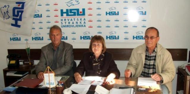 Za labinski HSU plin je jedini prihvatljivi energent