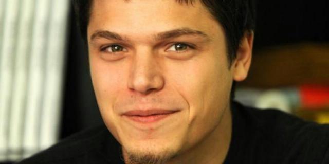 [Jedan od osvrta] Raos: Milanović je iskoristio Kajina za potrebe SDP-a