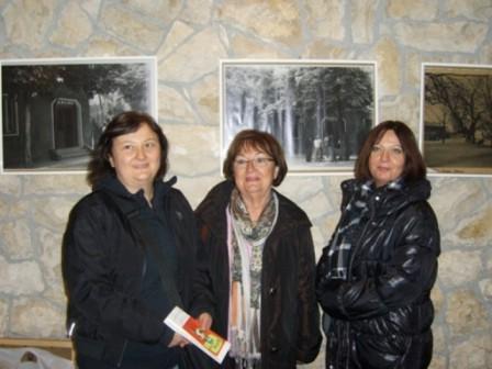 Martin bez etikete u Pićnu kao sjećanje na oštariju i oštaricu Mariju Benazić