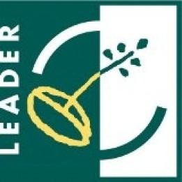 """Labin: Seminar """"Osnivanje Lokalne akcijske grupe (LAG)"""" 23. 11. u Velikoj vijećnici grada Labina"""