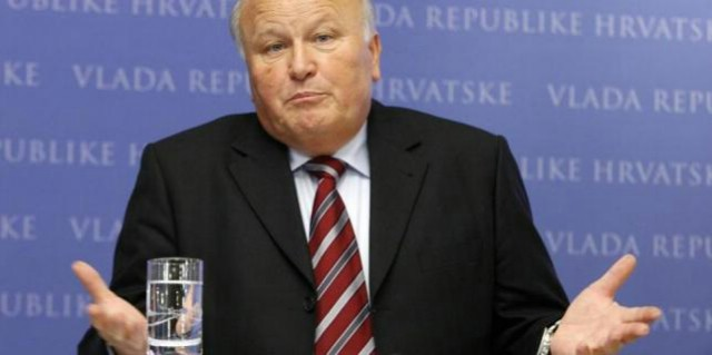 Porez na nekretnine 1,5 posto uz velike olakšice / Lainić: ''Neće više biti socijalističkih gluposti!'' (Prijedlog i dokument)