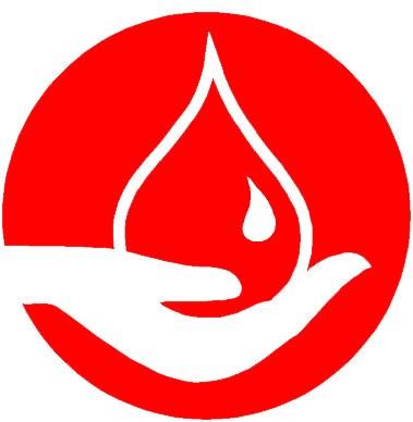 Akcija dobrovoljnog darivanja krvi srijedu 28. 11. u Labinu