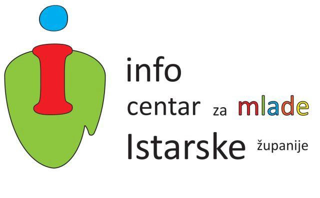 U Labinu se 29. 11. 2012. otvara Županijski Info - centar za mlade u prostorijama udruge Alfa Albona
