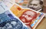 Umirovljenicima i domaćicama u Općini Sveta Nedelja božićni poklon bon od 100 kuna