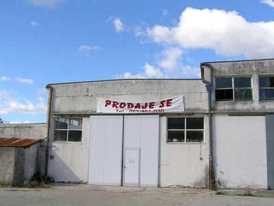 Na javnoj dražbi najviše nekretnina s područja Labinštine