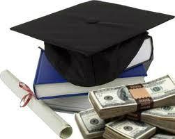 Obavijest o isplati stipendija novim stipendistima Grada Labina