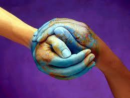 Međunarodni je dan volontera