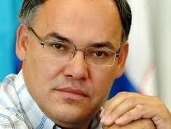 Na izbore idem s građanima Istre, poručio Damir Kajin (AUDIO)