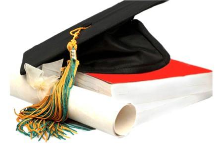 Općina Kršan: Obavijest o Zaključku o utvrđivanju liste za dodjelu stipednija