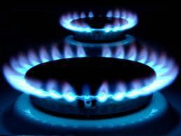 Plinofikacija Labina kreće na proljeće iduće godine