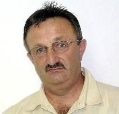"""Kršanski vijećnik Klaudio Lazarić traži da se ne glasa o osnivanju Udruge Lokalna akcijska grupa """"Istočna Istra"""" (AUDIO)"""