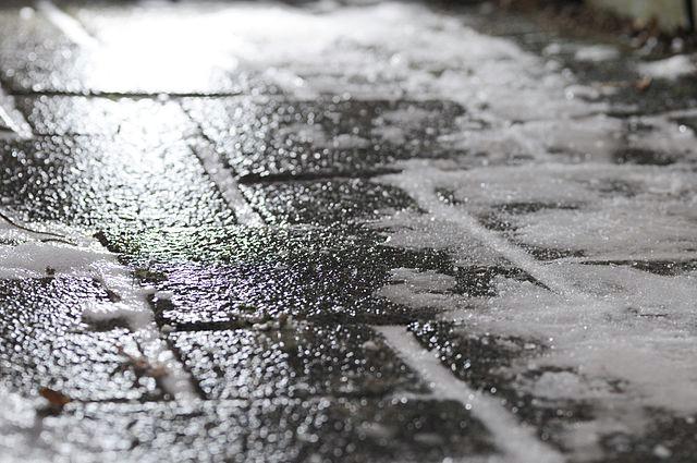 Obavijest o privremenom zatvaranju ceste kroz Presiku za gradsko parkiralište i Ripendu Breg
