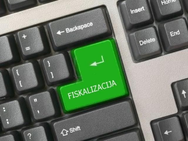 Udruženje obrtnika Labin organizira radionicu o fiskalizaciji