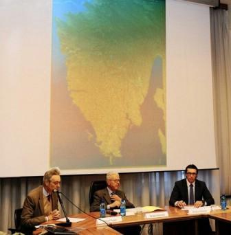 Istra će ulaskom Hrvatske u Europsku uniju tražiti autonomiju