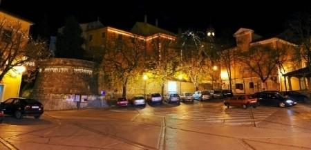 [Obavijest] Božićni poklon bonovi Grada Labina