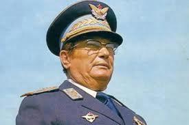 """Godišnja skupština Društva """"Josip Broz Tito"""""""