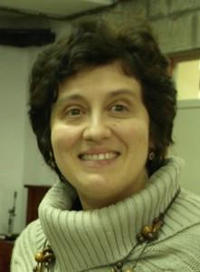 Sandra Juran prof. biologije i kemije iz Labina  među najboljima u sustavu odgoja i obrazovanja