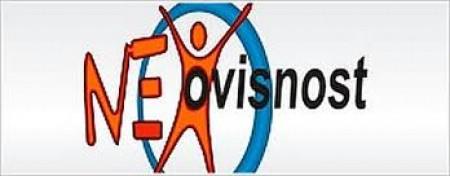 Mjesec borbe protiv ovisnosti obilježen u Osnovnoj školi Matije Vlačića