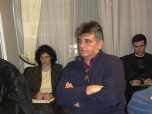 Kršanski općinski vijećnici prihvatili Urbanistički plan uređenja Pristav