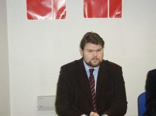 Labin: Saborski zastupnik SDP-a Peđa Grbin o odnosima s IDS-om (audio)